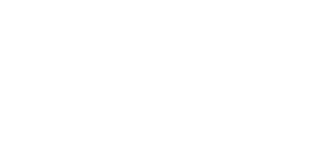 startseite-50-jahre-willax