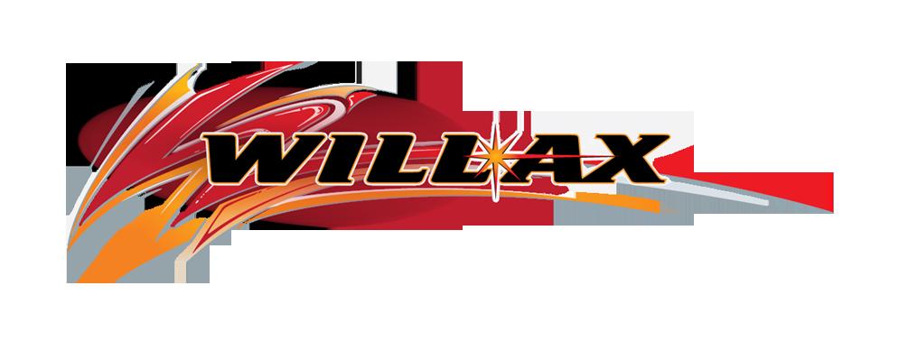 logo-willax-startseite